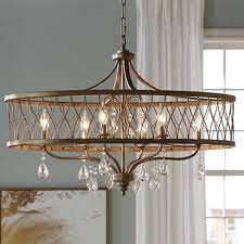 interior lights for home gold drum chandelier beautiful 190 best home interior lighting