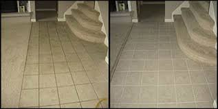 tile floor cleaning carpet cleaning dallas clean carpet