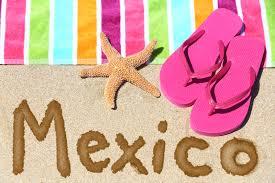 family travel mexico beach vacations skymed