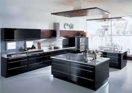 kitchen ideas u2013 all home decorations
