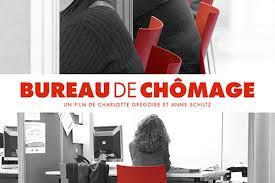 bureau de chômage 2015 schiltz grégoire