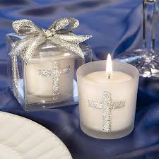 Centerpieces For Baptism For A Boy by 8 Best Images About Baptism On Pinterest Votive Candles Baptism