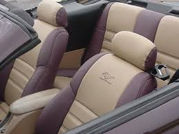 Change Car Upholstery Car Upholstery Before And After How To Remove Oil Stains From