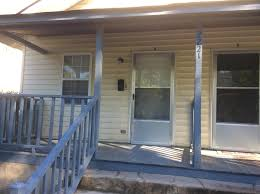 Columbia Sc Zip Code Map by 2221 Senate St A For Rent Columbia Sc Trulia