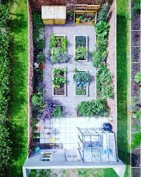 The Urban Garden The Urban Garden Darina Allen U0027s Ballymaloe Cookery