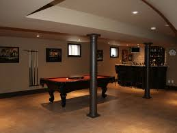 home design apartments mesmerizing ideas for basement rooms