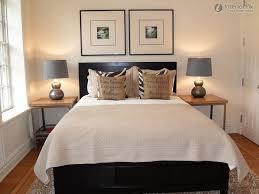 Apartment Bedroom Design Ideas Bedroom Design Ideas For Apartments Bedroom Design Ideas For