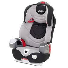 target car seats black friday sale 2017 56 best babycenter moms u0027 picks awards images on pinterest baby