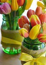 Mason Jar Arrangements The 25 Best Mason Jar Flower Arrangements Ideas On Pinterest