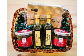 olive gift basket gifts olive gourmet foods