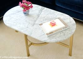 west elm marble table coffee coffee table media nl marble tables marquetry west elm