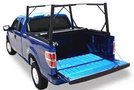 Truxedo Bed Cover Truxedo Tonneau Covers Autopartstoys Com