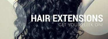 sewn in extensions sew in hair extensions what you need to hairfleek