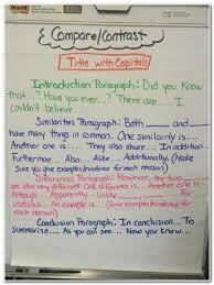 best 25 example of expository essay ideas on pinterest text