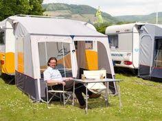 New Caravan Awnings Kampa Rally 390 Caravan Porch Awning Caravan Awnings