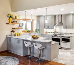 how to set up your kitchen setting up your kitchen decoration be your dream kitchen