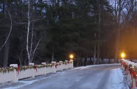 skytop lodge a winter wonderland so close to new york it u0027s a