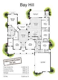 verandah country club floor plans genice sloan u0026 associates