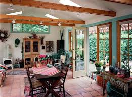 southwestern home southwest home decorating ideas southwestern ranch style homes