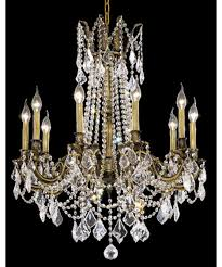 Chandelier Wall Sconce Nice Lighting Chandeliers Traditional Lighting Lighting
