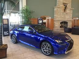 lexus sports car names first rc350 f sport in colorado lexus rc350 u0026 rcf forum