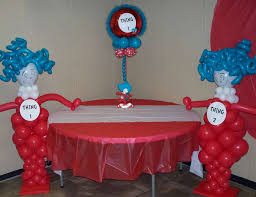 thing 1 and thing 2 baby shower thing 1 and thing 2 baby shower catch my party