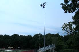 ghs cardinal stadium lighting upgrades and deed restrictions leave