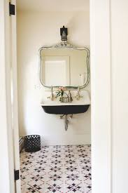 Mirror In The Bathroom by 264 Best Pretty Spaces Bathrooms Images On Pinterest Bathroom
