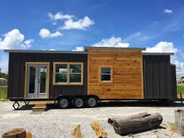 Modern Tiny Home by 468 Best Tiny Houses Images On Pinterest Tiny Living Small