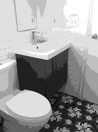 Ikea Bathroom Ideas 15 Unique Ideas Of Ikea Bathroom Vanities Designs Bathroom And