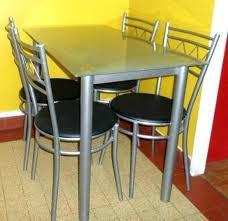 table cuisine 4 chaises table 4 chaises pas cher table de cuisine 4 chaises pas cher cuisine