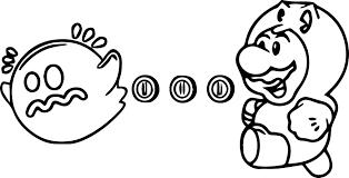 100 mario party coloring pages lovetheprimlook2 nintendo super