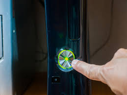 how to fix an xbox 360 error e68 13 steps with pictures
