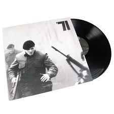 ost film magic hour mp3 david holmes 71 original soundtrack free mp3 vinyl lp