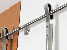 Sliding Bookshelf Ladder Mwe Modern Sliding Library Ladders Sl 6005 Hängen
