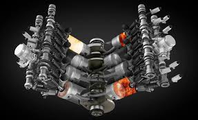 lexus v8 engine firing order dodge 3 liter engine cutaway view html in ysazyxu github com