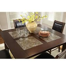 Coffee Table Granite Black Granite Dining Room Table Black Dining Table Modern Kitchen