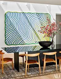 Dining Room Furniture Los Angeles 829 Best Dining Rooms Images On Pinterest Dining Room Dining