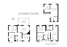 5 bedroom detached house for sale in east grinstead