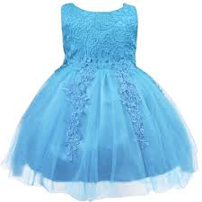 compare prices on purple and blue infant dress online shopping