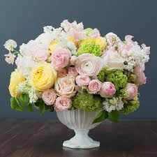 los angeles flower delivery los angeles florist flower delivery by be a poppy