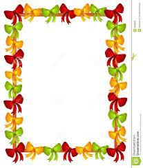 thanksgiving clip borders 101 clip