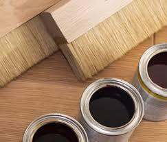 the hardwood floor store wood floor sanding refinishing