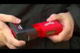 Milwaukee M12 Cordless Lithium Ion Heated Jacket Kit 2331 Youtube