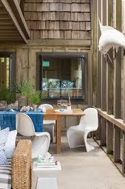 Porch 14 Reasons Southerners Can Be Found On The Porch Year Round