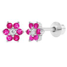 baby earrings philippines baby earrings back earrings hoops more in season jewelry