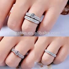 wedding ring dubai the most expensive wedding ring wedding ring dubai