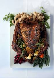 tandoori turkey thanksgiving bird takes the spice route houston