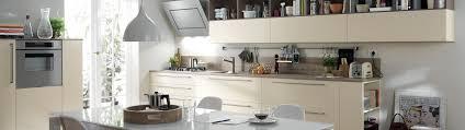modern italian kitchen kitchen cabinet small modern cabinet kitchen cabinet layout