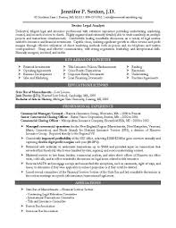 Legal Resume Sample India Sample Resume Lawyer India Professional Resumes Example Online
